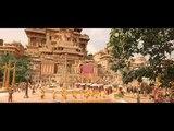 Baahubali 2015 hindi