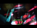 Пикник_ У шамана три руки (видео клип)