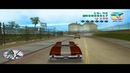 Прохождение игры GTA - Vice City. Вспышки ярости1 из 5