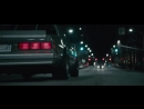 Klip Forsazh 7 OST Fast Furious 7 muzyka iz filma Payback