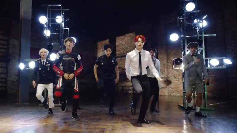 [MV]_BTS(방탄소년단)DOPE(쩔어).mp4