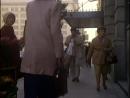 Сумеречная зона 6 сезон 14 серия Часть 3 Фантастика Триллер 1985 1986