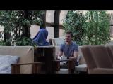 Социальный эксперимент: онлайн знакомство с девушкой в хиджабе