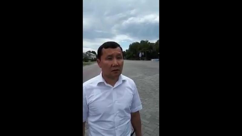 Абзал_ҚҰСПАН_Қорғаушы.mp4
