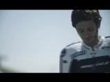 Who That Fastest. VALENTINO ROSSI VS MOTOBOT YAMAHA
