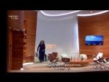 Staatsoper Berlin - Richard Wagner: Tristan und Isolde (Берлин, 18.03.2018) - Акт I