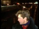 Юра Шатунов - Белые розы - 360HD -  VKlipe.com .mp4