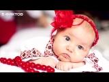5 фактов о новорожденных детях