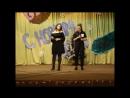 Шашкова Ольга Ковалева Софья Взмывая вверх искрами
