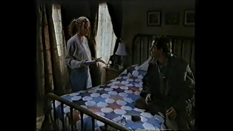 Скрытые 2 The Hidden II 1993 VHS