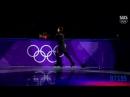 Mens figure skating - MIC DROP REMIX [BTS - STEVE AOKI -DESIIGNER] - FULL