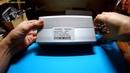 Описание контроллера Greentime 48-84 вольт, 45 ампер