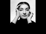 YouTube - Bach-Guno, Ave Maria - Maria Callas.360