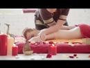 Студія Масажного Мистецтва Наталії Безвуляк Авторська методика навчання Massage