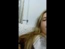 Вика Хонина Live