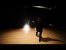 NARGIZ RADZ | Cardi B - on fleek | 2017