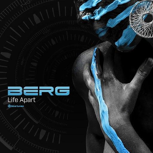 Berg альбом Life Apart