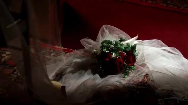 Mohsen Chavooshi - kojaei Azizam Shahrzad- آهنگ کجایی محسن چاوشی سریال شهرزاد »
