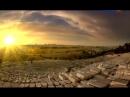 Док. сериал «Апостолы». Фильм 10-й. «СИМОН и ФАДДЕЙ» (2014) (скачатьвидеосютуба)