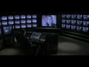 Щепка / Sliver (1993) BDRip 720p [ Feokino]