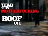 Eminem - Lose Yourself (kinetic typography)