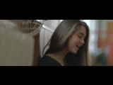 Алексей Воробьев feat. Френды - Всегда буду с тобой - VKlipe.Net