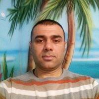 Ali Sultonov