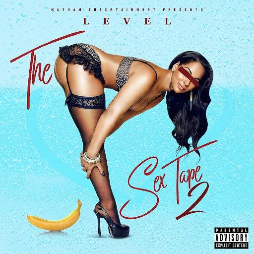 Level альбом The Sex Tape 2