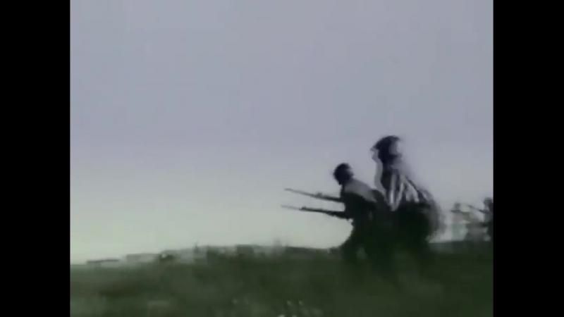 Чёрные бушлаты -Высоцкий В.