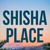 Кальянная Shisha Place VDK