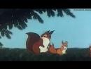 Сборник советских мультфильмов про животных изображение растянуто