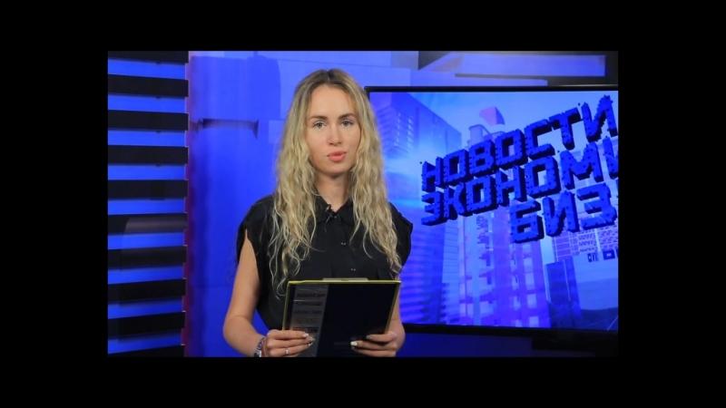 Мое интервью телеканалу СТС по Референдуму в Циолковском