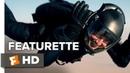 Миссия невыполнима Последствия Mission Impossible Fallout Featurette All Stunts