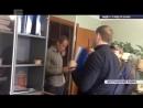 Директор лесхоза в Богучанском районе задержан по подозрению в хищении 5 млн руб