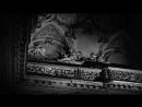 Роскошный палаццо Барберини из фильма Римские каникулы