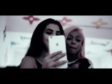 Cuban Doll - Made It Now (Shot by brainztem) Official Music Video