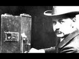 James Williamson - An Interesting Story, 1904