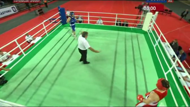 AIBA.2011.European.Continental.Championship.PDTV.XviD-Lotto