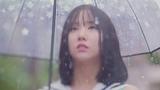 Fanfic-trailer | Зависимость | 18+ | BTS | GFriend | Park Jimin | Jung Eunha