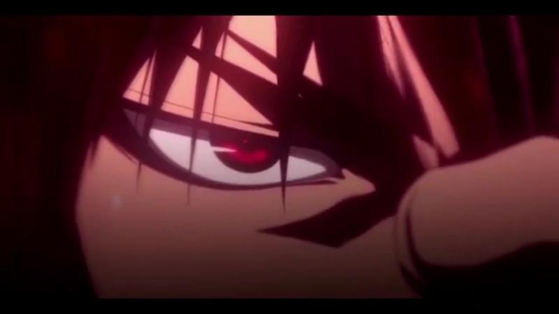 Kagami Taiga Kuroko no Basuke Kuroko no Basket Anime vine