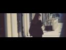 музыкально- киношный клип Ролик против курения