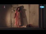 Gaetano Donizetti - Lucia di Lammermoor Лючия ди Ламмермур (Madrid, 2018) eng.sub.