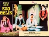 Ezo Gelin - T