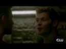NEW The Originals 5x02 Inside One Wrong Turn On Bourbon