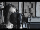 Shantel Holms - Дыши со мной Кавер