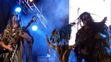 Nokturnal Mortum - Full Show (Live at Ragnard Reborn, Kharkiv, 23.06.2018)