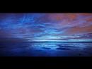 Armin Van Buuren feat Justine Suissa - Burned With Desire.