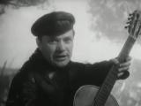 Борис Чирков - Крутится-вертится (1941г., музыка неизвестного автора, слова - Б. Ласкин).