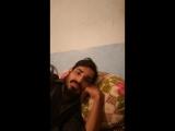 Khan Kh - Live