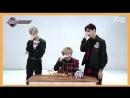 Видео 180315 GOT7 Todays @ M Countdown